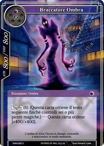4x-Braccatore-Shade-Shadow-Stalker-FoW-Force-of-Will-ENW-082-C-Eng-Eng