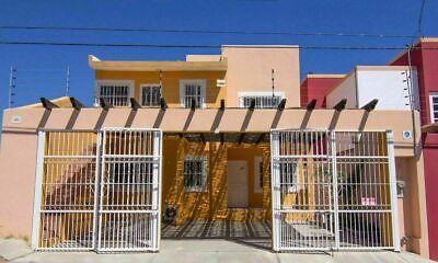 Casa en colonia Rosarito, San Jose del Cabo