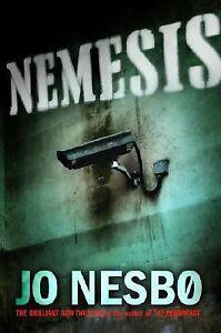 Nesbo-Jo-Nemesis-Signed-CDN-HCDJ-1st-1st-NF