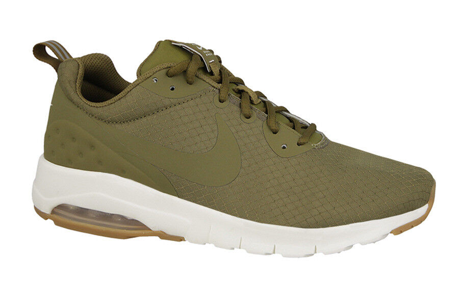 Nike Air Max Motion LW SE 844836-330 Olive