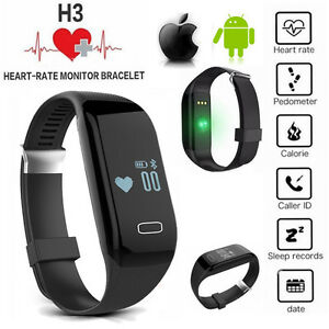 H3-Bluetooth-Smart-Bracelet-Heart-Rate-Watch-Fitness-Activity-Tracker-Pedometer