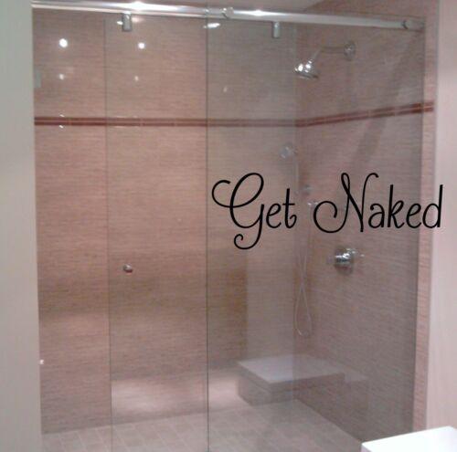 Shower nudist Naturist Beach