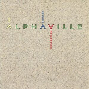 Alphaville-CD-The-Singles-Collection-Canada-M-M