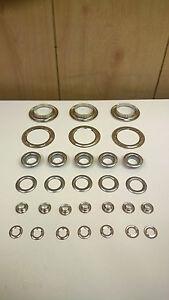 Occhielli-Vela-in-Acciaio-Inox-VL-40-VL-50-VL-60-VL-80-Confezione-da-50-pezzi