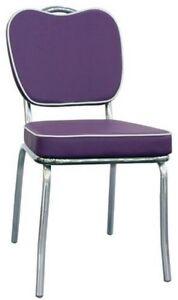Silla-en-acero-y-cuero-color-purpura-RS8866