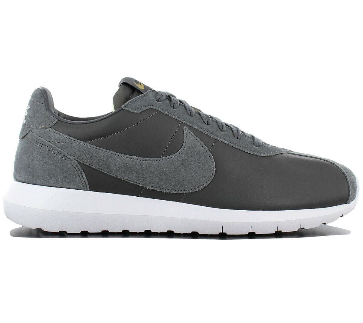 Nike Roshe LD-1000 Premium QS Quickstrike Release Men's Sneakers Shoes NEW Wild casual shoes