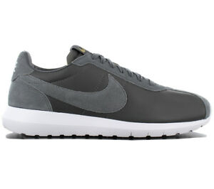5e8f613f1933 Details about Nike Roshe LD-1000 Premium Qs Quickstrike Release Men s Sneakers  Shoes New