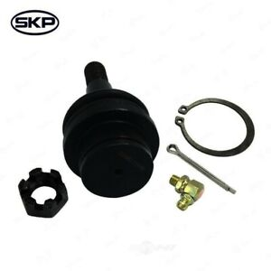 Suspension-Ball-Joint-fits-1999-2015-GMC-Sierra-1500-Yukon-Yukon-Yukon-XL-1500
