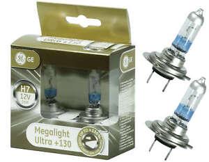 GE-General-Electric-H7-MegaLight-Ultra-130-2-St-PX26d-58520XNU