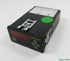 • NABERTHERM TL6 -used- programmierbarer Controller Temperaturregler #GO