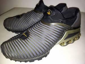 Shoes scarpe EDITION 11 TN tuned LIMITED Details US 12 ORIGINAL UK zu 46 EU Nike air RAREST VSGqpLUzM