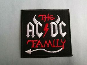 The-AC-DC-Family-Sew-or-Iron-On-Patch