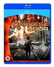 The Darkest Hour (Blu-ray + 3D Blu-ray)