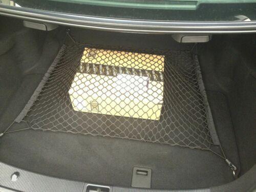 Trunk Floor Style Organizer Cargo Net for Mercedes-Benz C ...