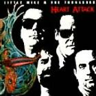 Heart Attack von Little Mike & The Tornados (2008)
