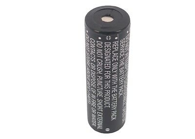 Tv, Video & Audio KüHn High Quality Battery For Inova Ur611 Flb-lin-7 Ur611 Premium Cell Uk