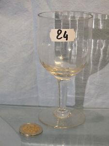 ANCIEN-VERRE-A-BORDS-COTELES-19e-SOUFFLE-N-24