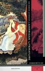 The Norton Anthology of American Literature: v.A: To 1820 by WW Norton & Co (Paperback, 2002)
