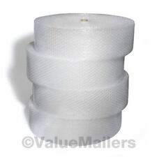 Large Bubble Roll 12 X 1040 Ft X 12 Inch Cushion Wrap Large Bubbles Perforated