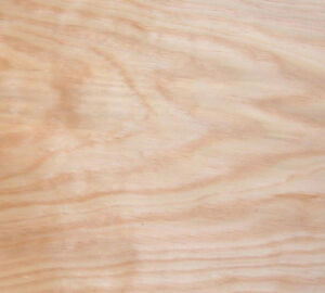 IRON-ON-WOOD-VENEER-PINE