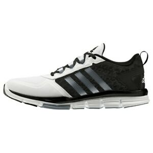 Details about Men's Brand New Adidas Speed Trainer 2 Athletic Fashion Sneakers [B54341]