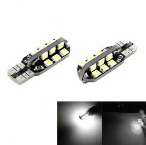 2pcs-T10-24SMD-LED-Light-2835-5000K-W5W-12V-Canbus-Car-Wedge-Side-Bulb-Auto-Lamp