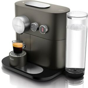 Nespressomaschine-EXPERT-DeLonghi-EN-350-G-Nespresso