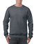 Gildan-Heavy-Blend-Adult-Crewneck-Sweatshirt-G18000 thumbnail 29