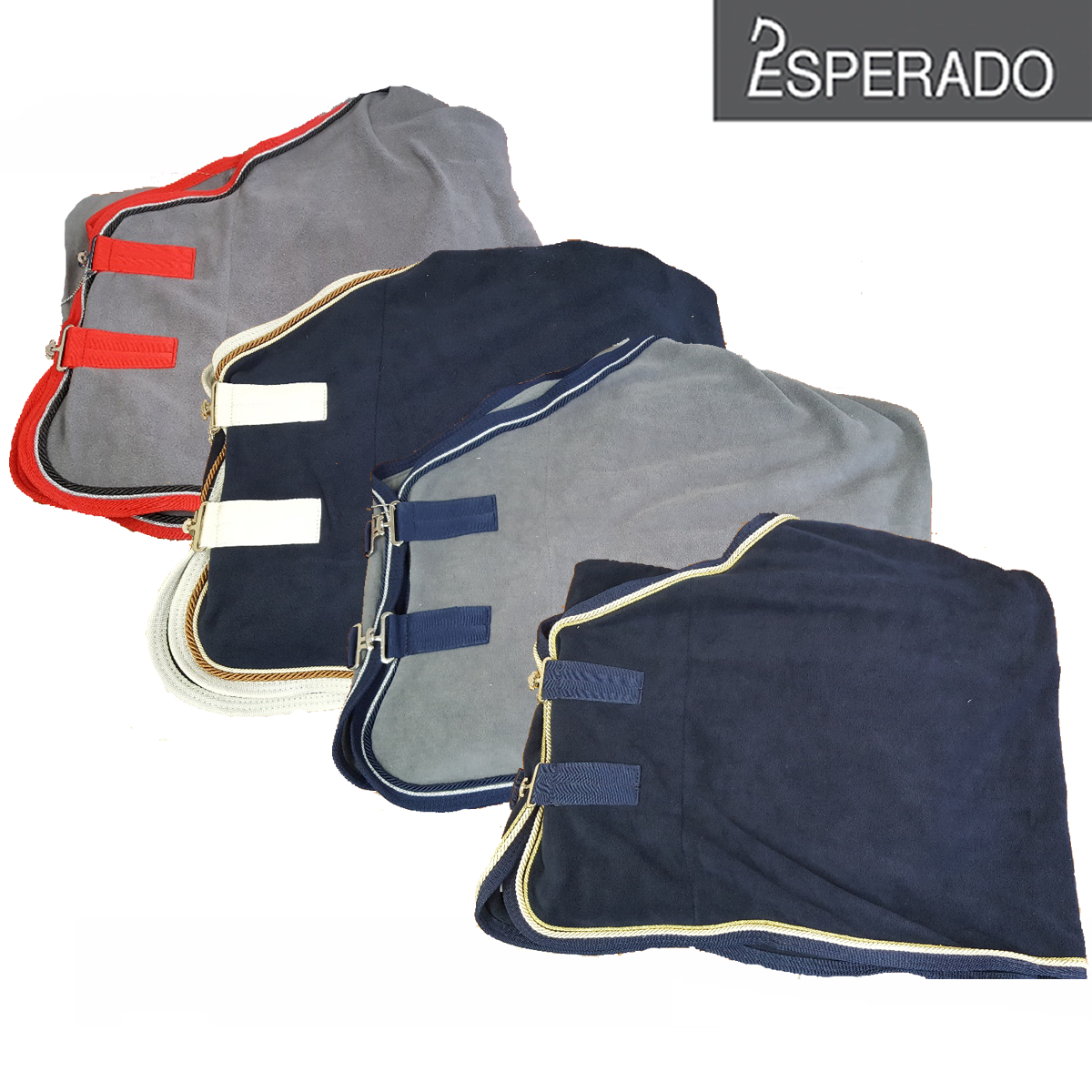 Esperado Core Fleece Rug SALE SALE SALE b80977