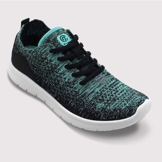 Women's Freedom 2 Knit Sneakers - C9