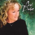 All of You by Carol Duboc (CD, Feb-2005, Gold Note Music)