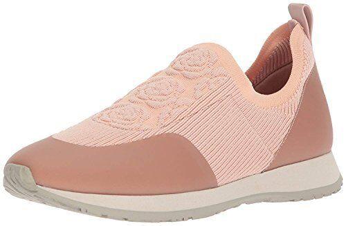 Taryn Rose Damenschuhe Damenschuhe Rose Cara Knit Sneaker- Select SZ/Farbe. 73f0de