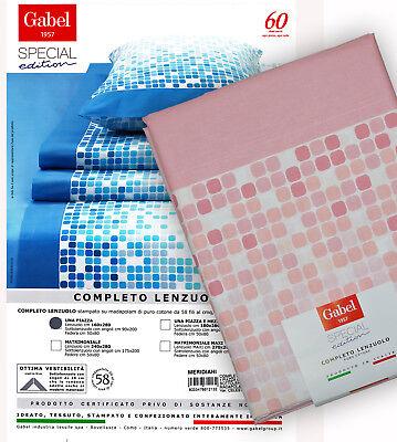 Bettwaren, -wäsche & Matratzen Pink Möbel & Wohnen Gabel Komplettes Set Einzel Special Edition 58 Drähte Cmq
