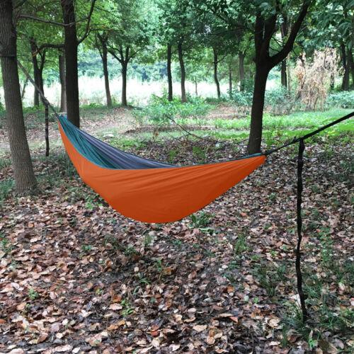 Length Hammock Underquilt Ultralight Camping Hiking Under Quilt Warm Blanket F