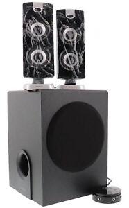 Insignia-2-1-Bluetooth-Speaker-System-NS-PSB4721