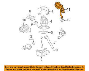 Buick GM OEM 2011 Lucerne 4.6L-V8 Emission-Shut-off Valve 12619126 on 2.0l engine diagram, 3.1l engine diagram, 2.0t engine diagram, 3.9l engine diagram, 4.9l engine diagram, cobra engine diagram, 3.8l engine diagram, 4.2l engine diagram, 3l engine diagram, 4.0l engine diagram, ford 4.6 engine diagram, 6.0l engine diagram, 2.8l engine diagram, f414 engine diagram, performance engine diagram, 3.4l engine diagram, 2.2l engine diagram, engine engine diagram, supercharged engine diagram, 5.4l engine diagram,