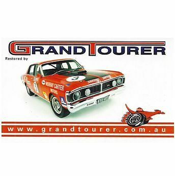 grand_tourer_restorations