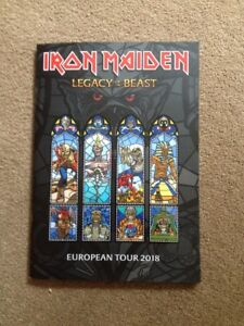 Iron-Maiden-Legacy-Of-The-Beast-Tour-2018