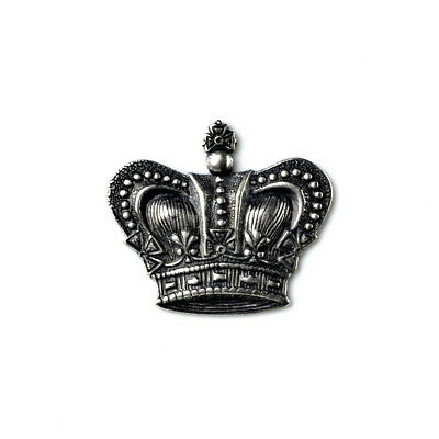 Royal Crown Fridge Magnet Powerful Neodymium