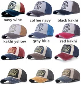 xthree-brand-cap-baseball-fitted-hat-Casual-cap-gorras-5-panel-hip-hop-snapback