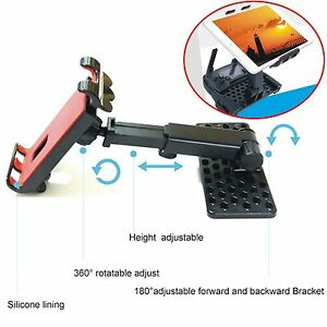 Tablet Bracket Phone Holder for DJI Mavic Pro Drone Quadcopter Accessories Parts