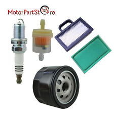 MAINTENANCE TUNE-UP KIT FOR BRIGGS /& STRATTON 5109A 5109B 496894S J19LM 493909