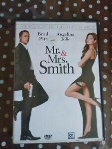 dvd-Mr-amp-mrs-Smith-Brad-Pitt-Angelina-Jolie