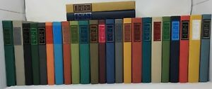 28-BOOK-LOT-Studies-in-Bibliography-Papers-of-The-Bibliographical-Society