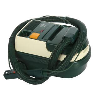 VORWERK-Tiger-250-unita-di-base-PLUS-elektroschlauch-1-anno-di-garanzia