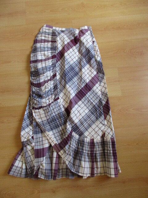 Skirt JJ GARELLA Size 36 à - 70%