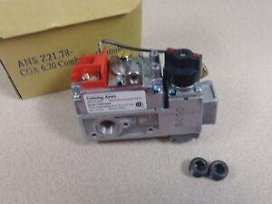 ElectroHeat-71884-3-8-034-Millivolt-Natural-Gas-Valve-Robertshaw-710-502