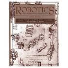 Robotics - The Algorithmic Perspective: WAFR 1998 by Taylor & Francis Inc (Hardback, 1998)
