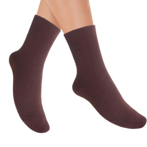 Unisex bamboo socks without toe stitchings ladies men/'s seam free ankle socks M