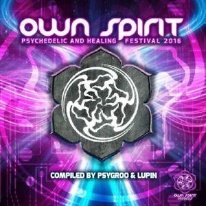OWN-SPIRIT-FESTIVAL-2016-CD-NEW
